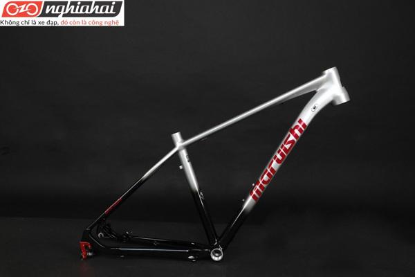 Xe đạp địa hình NHẬT EMPEROR 20