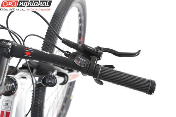 Xe đạp địa hình NHẬT EMPEROR 21