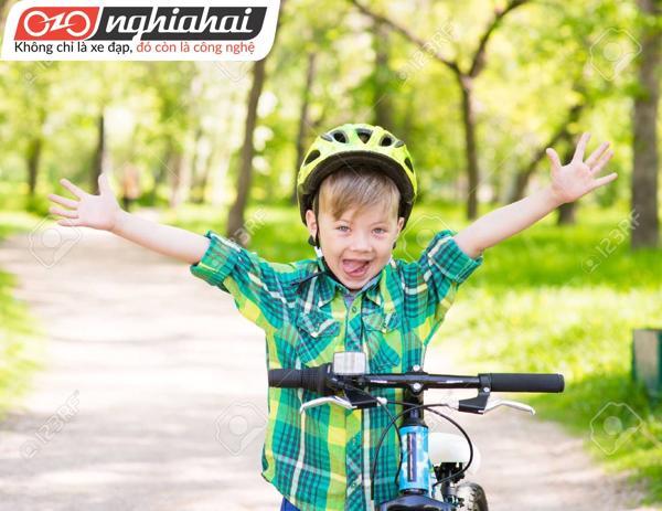 Bảng mã theo dõi quá trình tập luyện đạp xe 2