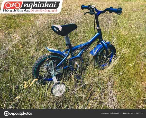 Thiết bị theo dõi quá trình đạp xe 2