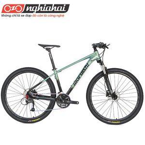 Xe đạp địa hình Emperor M2000 1