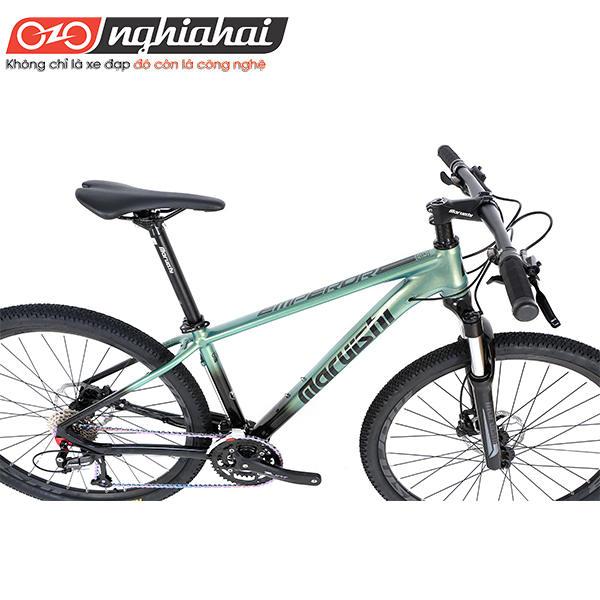 Xe đạp địa hình Emperor M2000 10