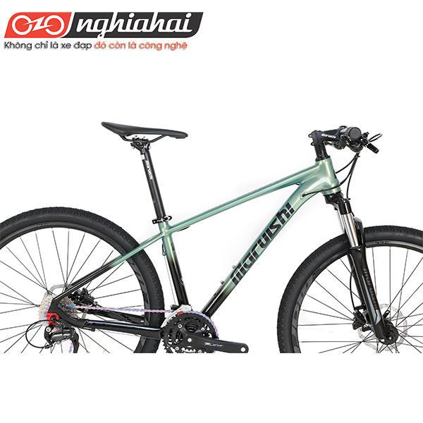 Xe đạp địa hình Emperor M2000 11