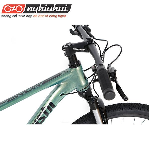 Xe đạp địa hình Emperor M2000 13