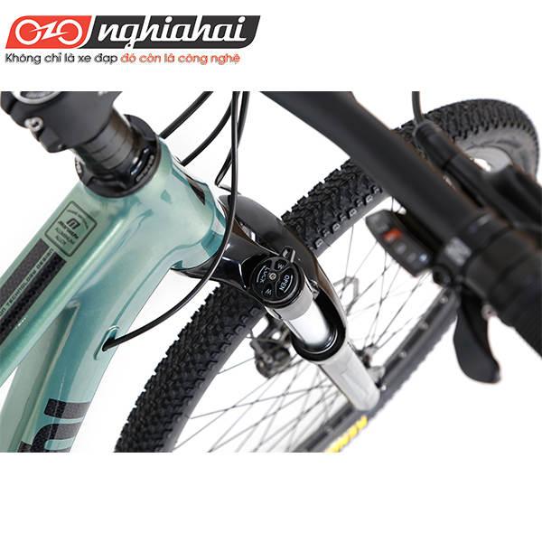 Xe đạp địa hình Emperor M2000 14