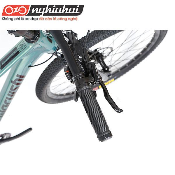 Xe đạp địa hình Emperor M2000 18