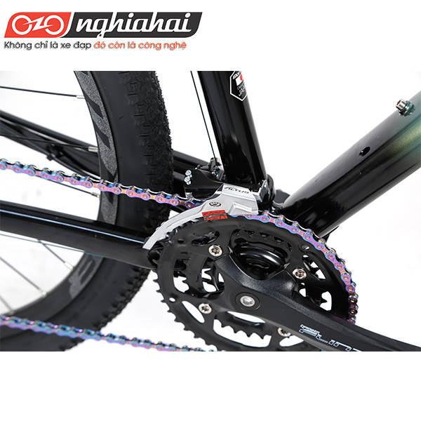 Xe đạp địa hình Emperor M2000 26