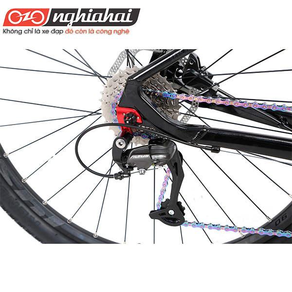 Xe đạp địa hình Emperor M2000 27