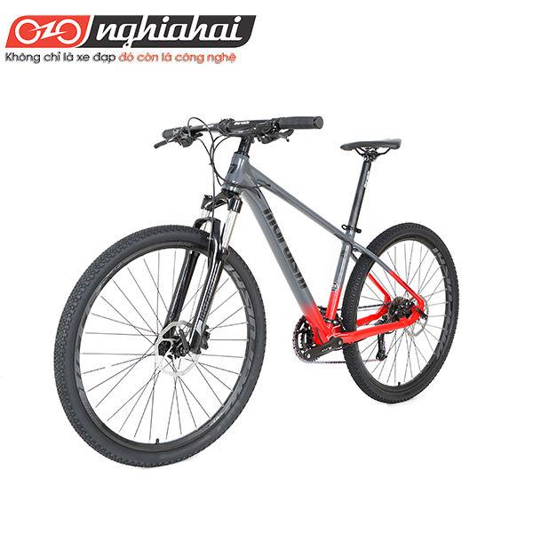 Xe đạp địa hình Emperor M2000 3