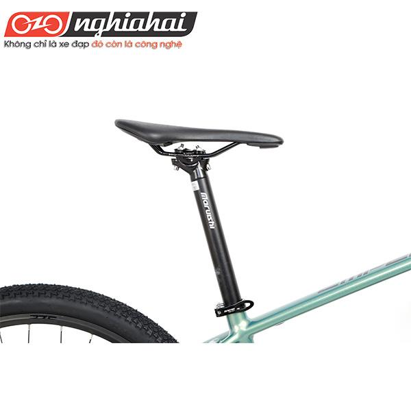 Xe đạp địa hình Emperor M2000 31