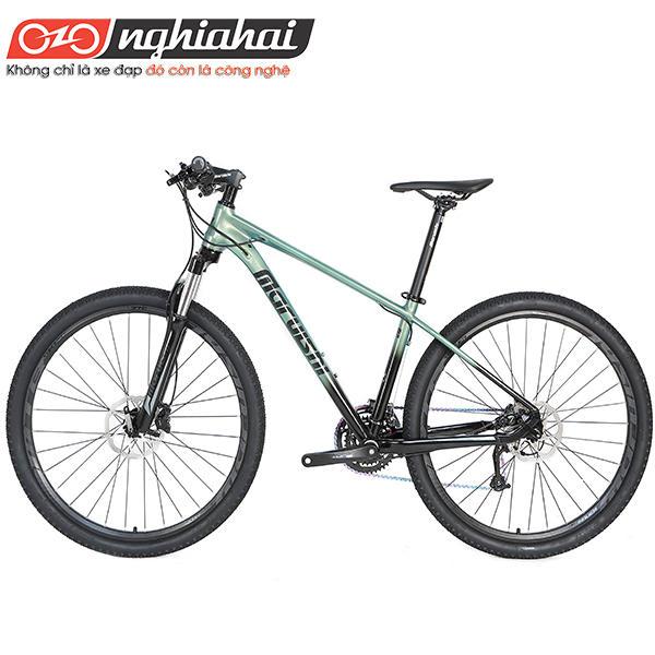 Xe đạp địa hình Emperor M2000 32