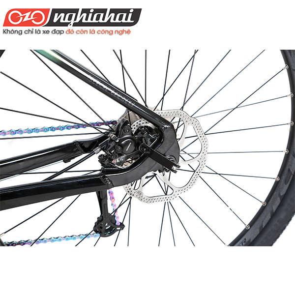Xe đạp địa hình Emperor M2000 33