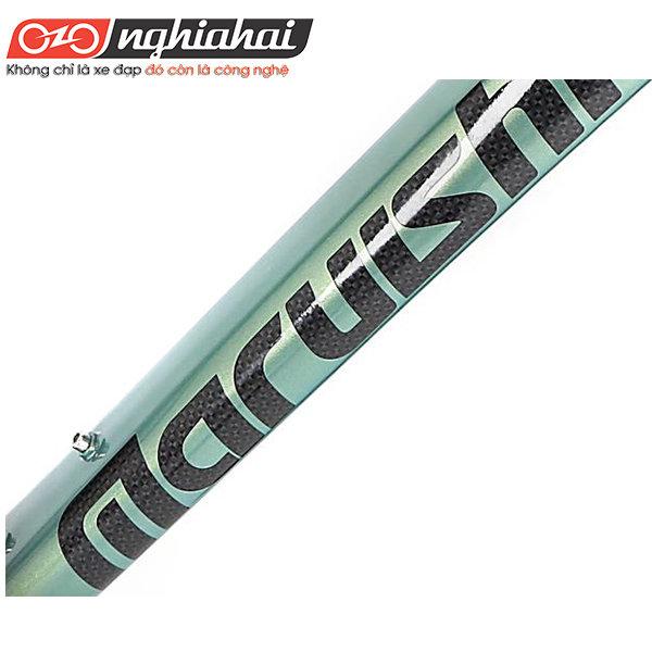 Xe đạp địa hình Emperor M2000 35