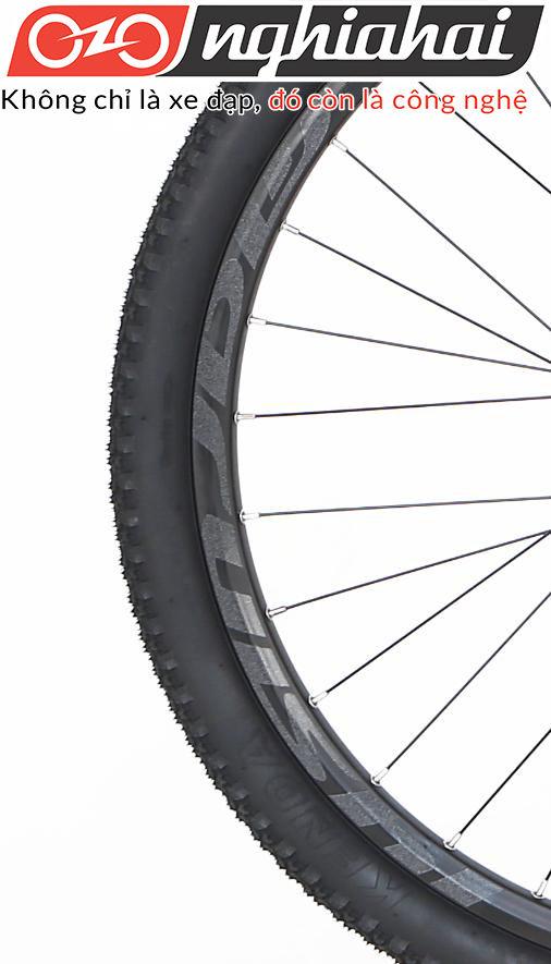 Xe đạp địa hình Emperor M2000 36