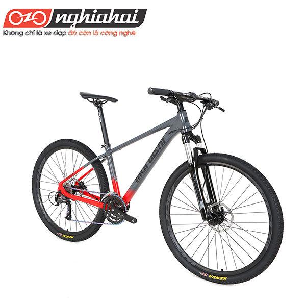 Xe đạp địa hình Emperor M2000 4