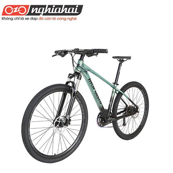 Xe đạp địa hình Emperor M2000 6