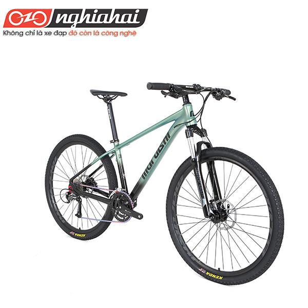 Xe đạp địa hình Emperor M2000 7
