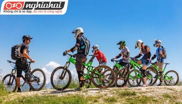 Một số phụ kiện xe đạp địa hình đáng mua 3