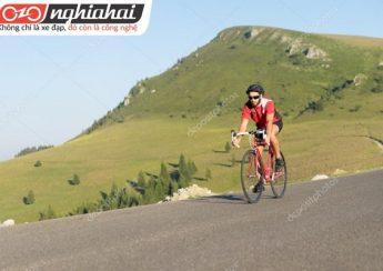 Tìm hiểu chi tiết về xe đạp khung carbon 3