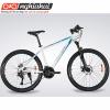 Xe đạp địa hình Nhật ASO