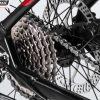 Xe đạp địa hình Nhật FUJI 11_result