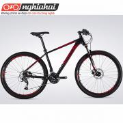 Xe đạp địa hình Nhật FUJI