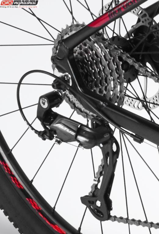 Xe đạp địa hình Nhật FUJI 18_result