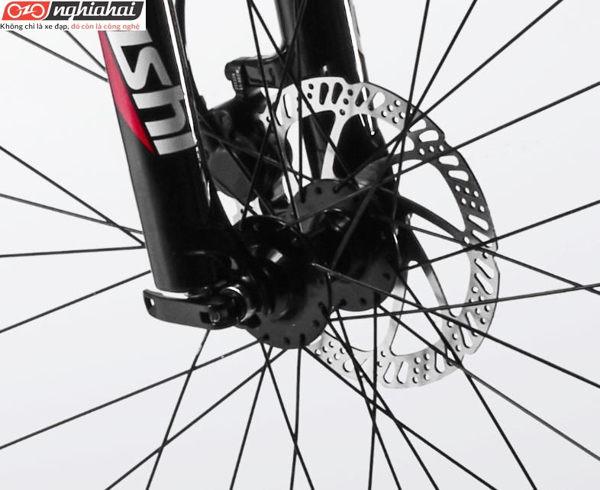 Xe đạp địa hình Nhật FUJI 19_result