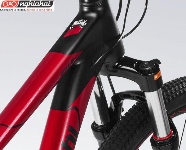 Xe đạp địa hình Nhật FUJI 21_result