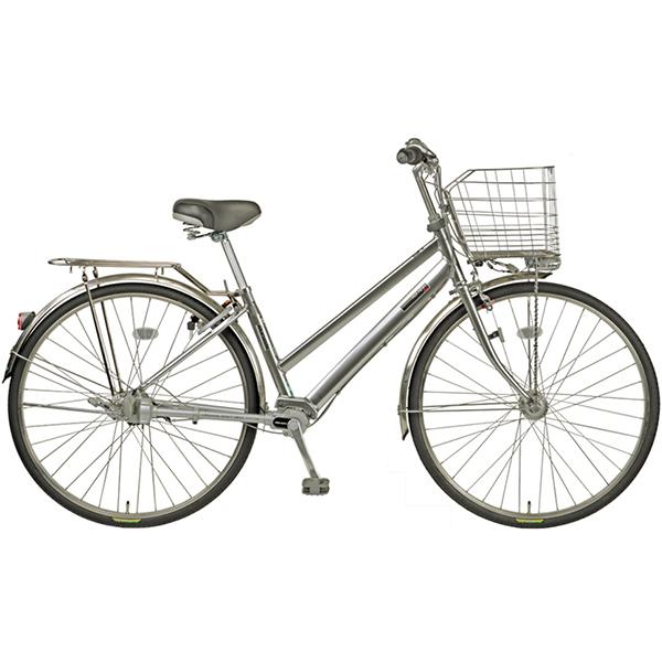 Xe đạp cào cào