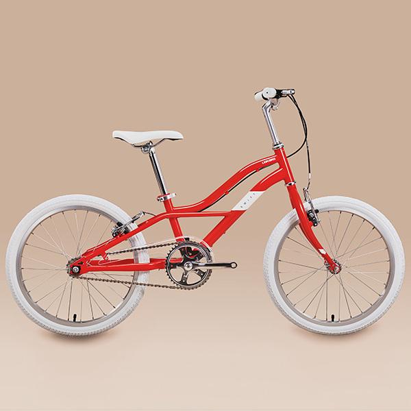 Xe đạp Lion Bird Anh Quốc