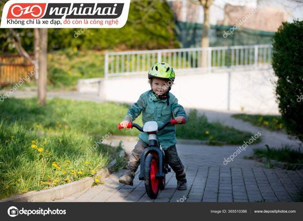 Kết hợp đi xe đạp với túi du lịch 3