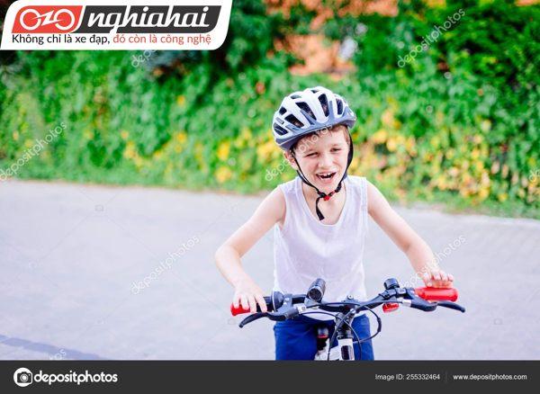 Những loại lốp xe đạp hàng đầu 1