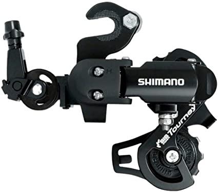 SHIMANO TOURNEY 1