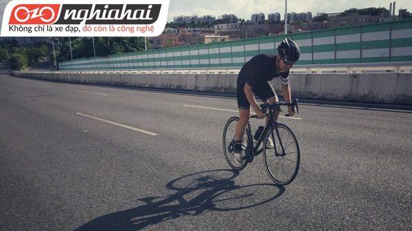 Khám phá vẻ đẹp của việc đạp xe 2