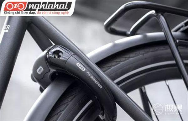 Xử lý xe đạp bị hỏng như thế nào 2