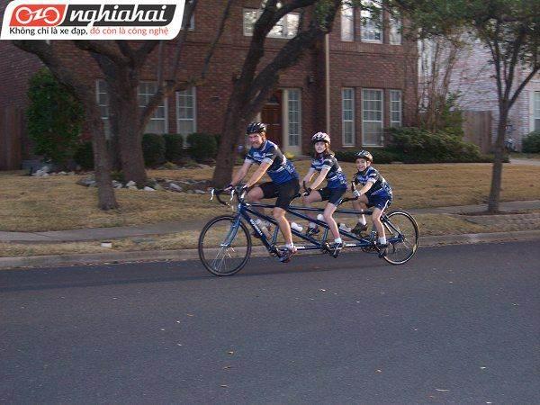 Tại sao người Nhật yêu xe đạp đến vậy 3