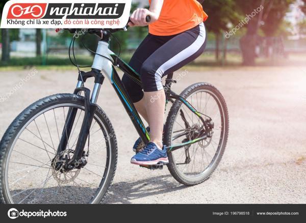 Hành trình đạp xe qua 6 quốc gia 3