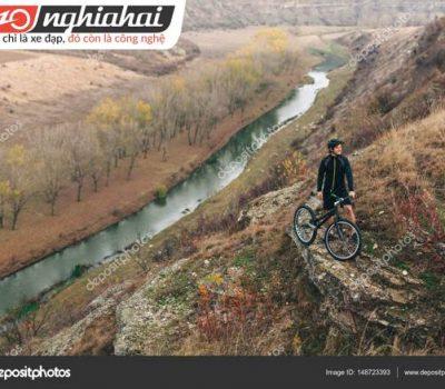 Lịch sử thăng trầm của ngành công nghiệp xe đạp 3