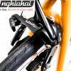 Xe đạp thể thao Peloton 11