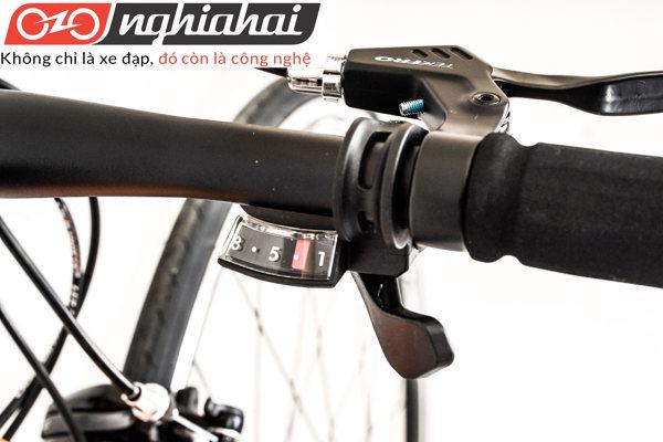 Xe đạp thể thao Peloton 16