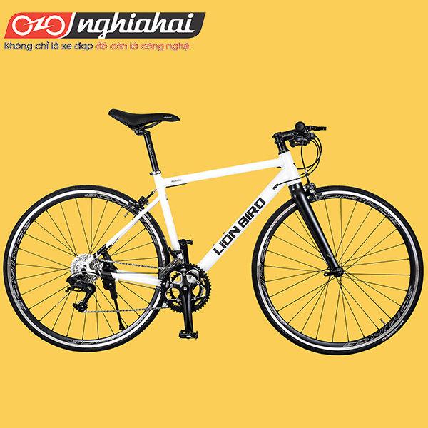 Xe đạp thể thao Peloton 3