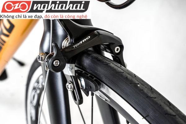 Xe đạp thể thao Peloton 9