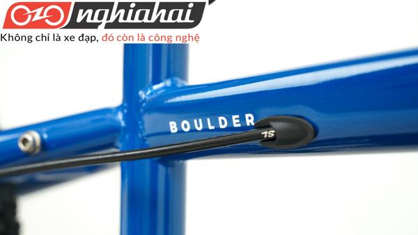Xe đạp trẻ em Boulder 5