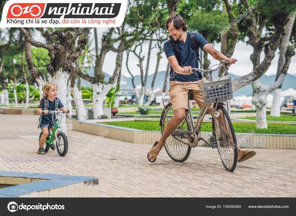 Địa điểm cho bạn đạp xe leo núi 1