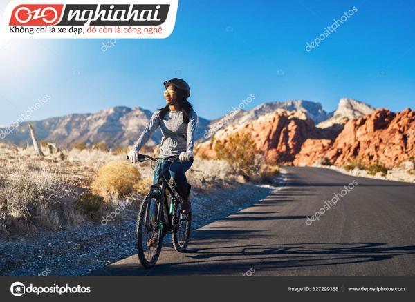 Địa điểm cho bạn đạp xe leo núi 3