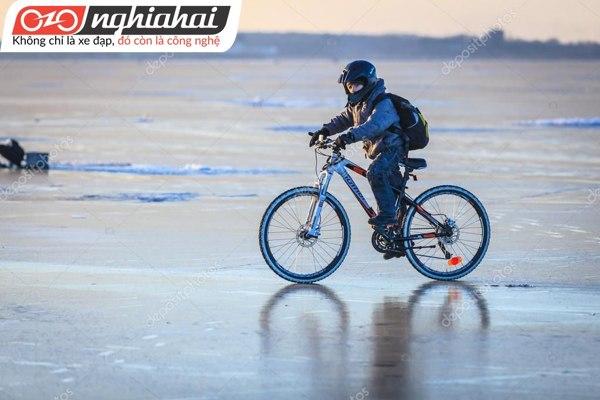 Thương hiệu xe đạp hàng đầu thế giới Specialized 1