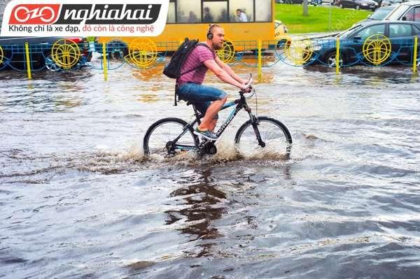 Thương hiệu xe đạp hàng đầu thế giới Specialized 2