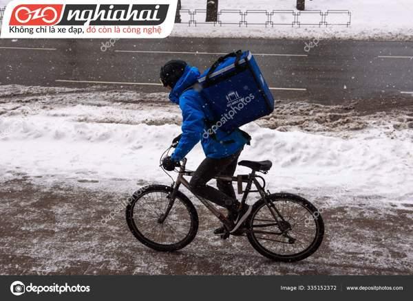 Thương hiệu xe đạp hàng đầu thế giới Specialized 3