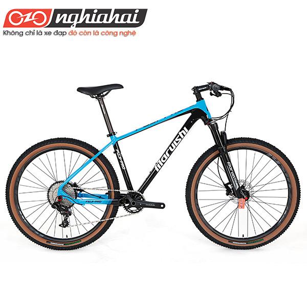 Xe đạp địa hình Nhật FUJI - Pro 1